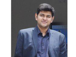 Deepak-Waswani