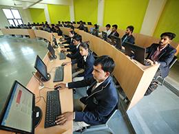 M.Tech Computer Engineering
