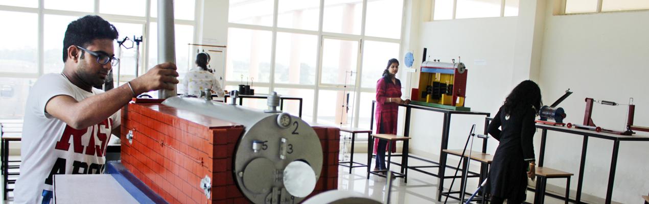 09-SoET-Lab