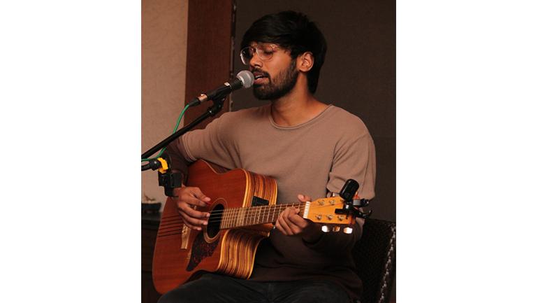 Derick-Vineet-Nathaniel