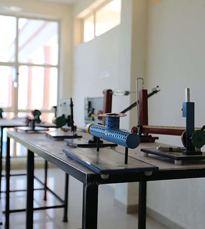 engineering6