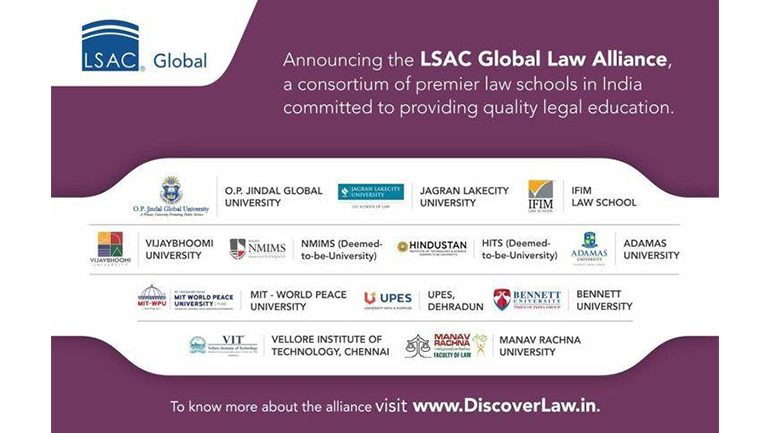 lsac-global-law