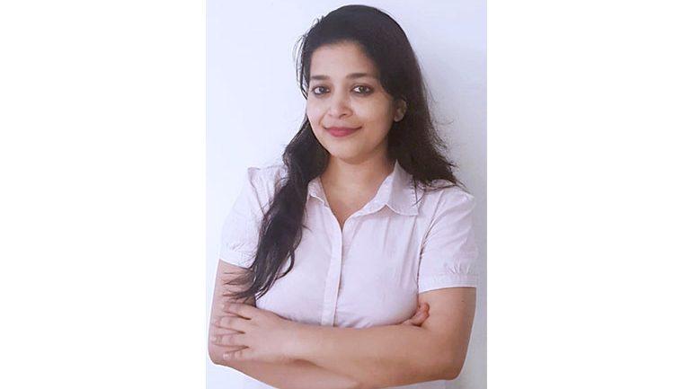 Dr.-Priyanka-Nema1