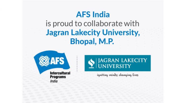 AFS-India