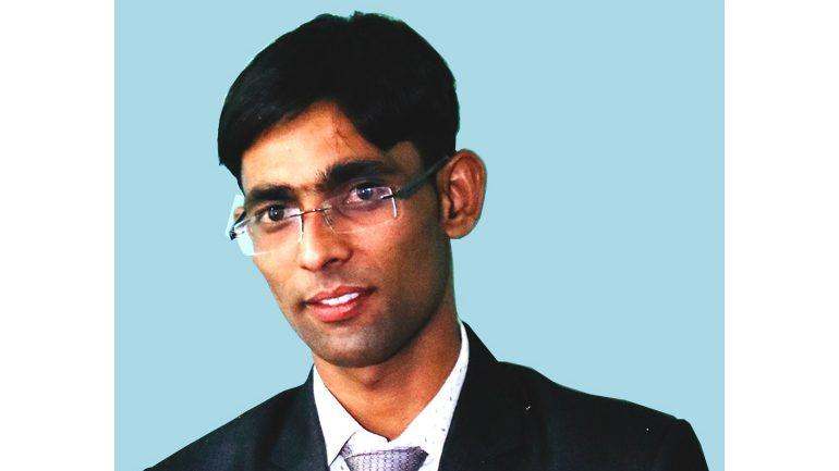 Mr-Atul-Kumar-Gupta